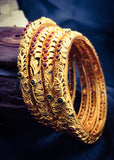 ADORABLE DESIGNER BANGLES