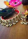 PEARL BEADS CHINCHPETI