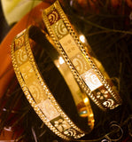 FANCY PATLI BANGLES