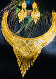 MASTANI NECKLACE