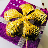 GOLDEN JASWAND PHOOL