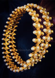 DROPLET PEARL BEADS