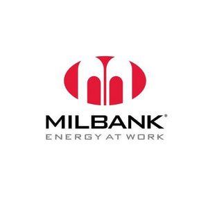 Shop For Millbank Vigilant Transfer Switches