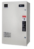 ASCO SERIES 185 Power Transfer Switch