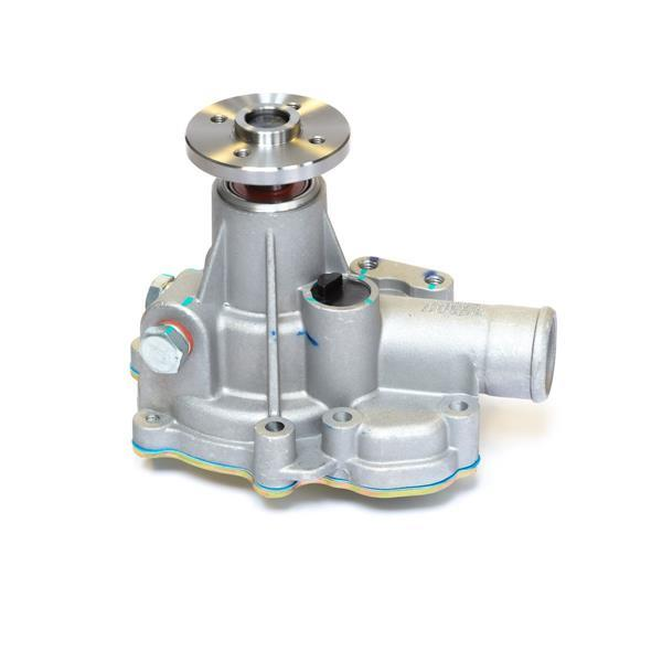 e6d4d328dc9 Water Pump for Perkins 403 Series Engines