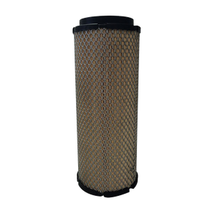 Perkins Air Filter - 404D-22G, 404D-22TG, 404D-22TAG