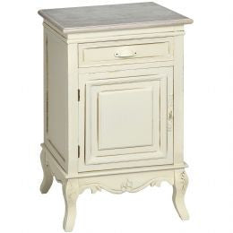 BedsideCabinet