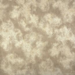 Esme Gold Texture Wallpaper