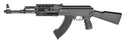AK47 Tactical Full Stock