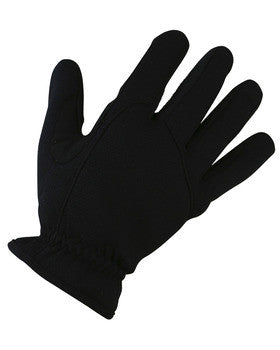 Delta Fast Gloves - A2 Supplies Ltd