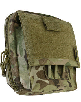 Special Ops Map Case - A2 Supplies Ltd