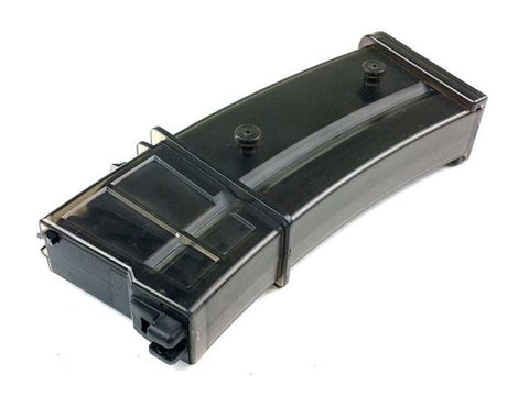 Army G39 Gas Magazine