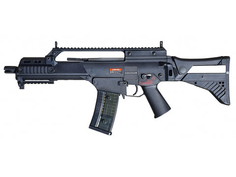 Ares G39 EBB EFCS with IDZ - A2 Supplies Ltd