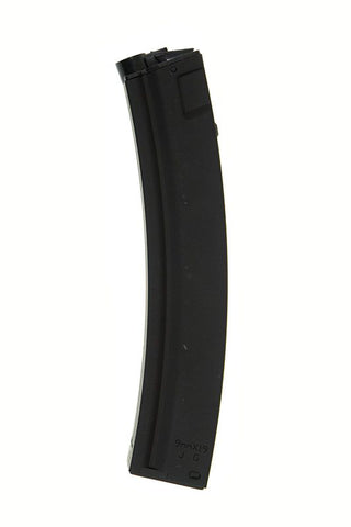 JG MP5 Hi-Cap Magazine 200rd - A2 Supplies Ltd