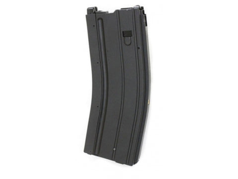 S&T M4 GBB Magazine Black - A2 Supplies Ltd