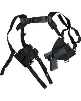 Shoulder Holster - A2 Supplies Ltd