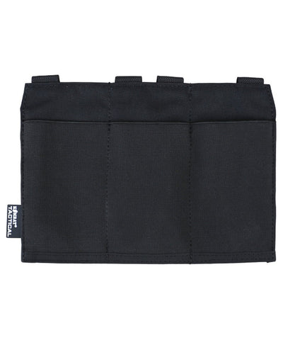 KUK Guardian AR Pouch (3 Colours) - A2 Supplies Ltd