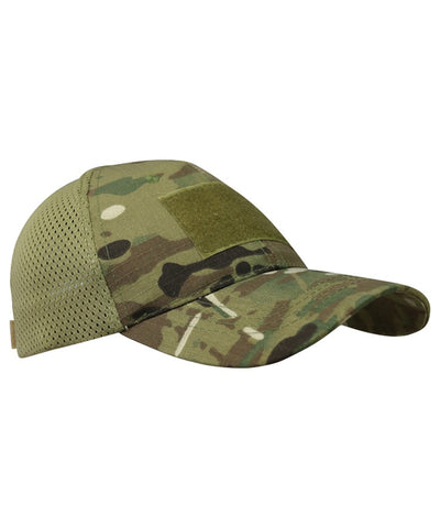 KUK Spec-Ops Cap BTP - A2 Supplies Ltd