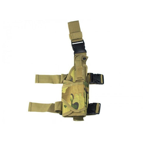 Big Foot Universal Tornado Holster (4 Colours) - A2 Supplies Ltd