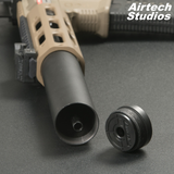 Airtech Studios BSU Barrel Stabilizer Unit AM-014 - A2 Supplies Ltd