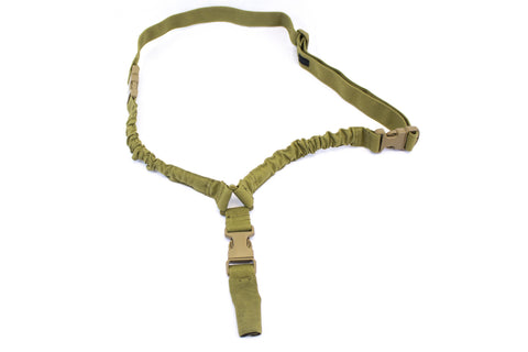 1pt Bungee Sling (4 colours) - A2 Supplies Ltd