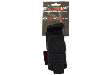 PMC Pistol Mag Pouch (4 colours) - A2 Supplies Ltd