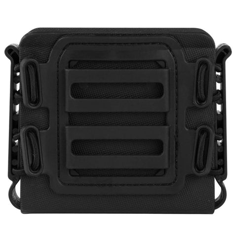 Nuprol PMC Sniper Open Mag Pouch V2 (3 Colours) - A2 Supplies Ltd