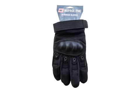 Nuprol PMC Skirmish Gloves (3 Colours) - A2 Supplies Ltd