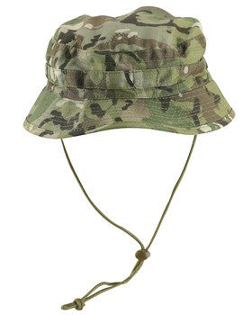 British Special Forces Hat - A2 Supplies Ltd