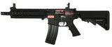 "Custom Nuprol L119A2 9.25"" Basic Version Black *Pre-Order* - A2 Supplies Ltd"