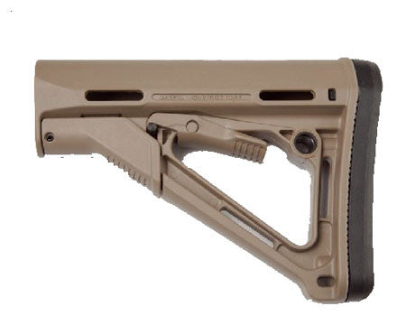 ACM CTR Stock Tan - A2 Supplies Ltd