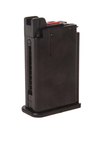 M712 20rd Magazine - A2 Supplies Ltd
