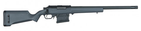 Ares Striker Sniper Rifle Urban Grey