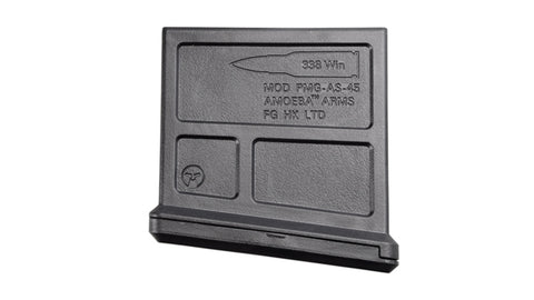 Ares Striker 45rd Magazine - A2 Supplies Ltd