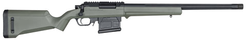Ares Striker Sniper Rifle OD