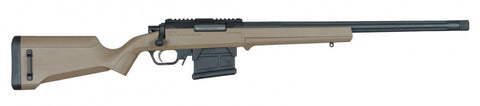 Ares Striker Sniper Rifle DE - A2 Supplies Ltd