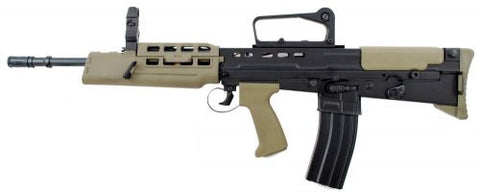 Ares L85A2 - A2 Supplies Ltd