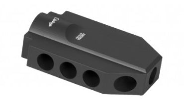 Ares Amoeba Striker Flash Hider AS-FH-004 - A2 Supplies Ltd