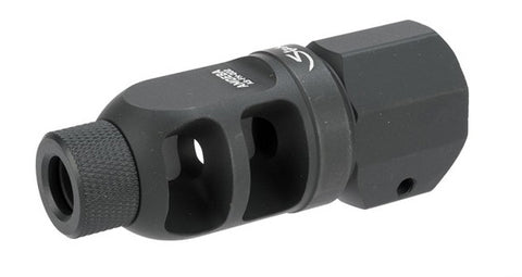 Ares Amoeba Striker Flash Hider AS-FH-002