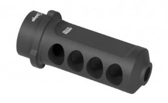 Ares Amoeba Striker Flash Hider AS-FH-003