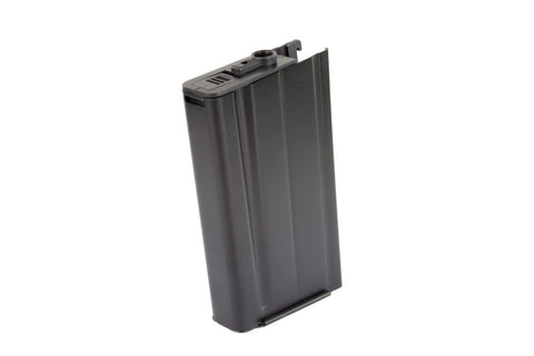 Ares L1A1 SLR High Cap Magazine 380rd - A2 Supplies Ltd