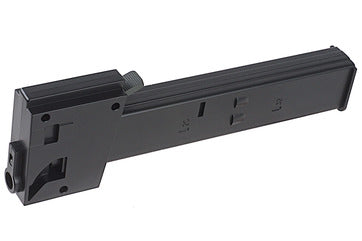 Ares 9mm Adapter for M4