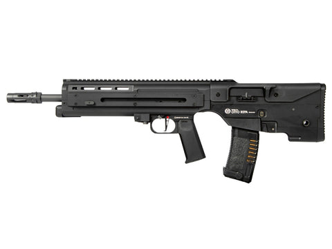 SOC SLR Bullpup Assault Rifle AEG (SOC-AR) - A2 Supplies Ltd