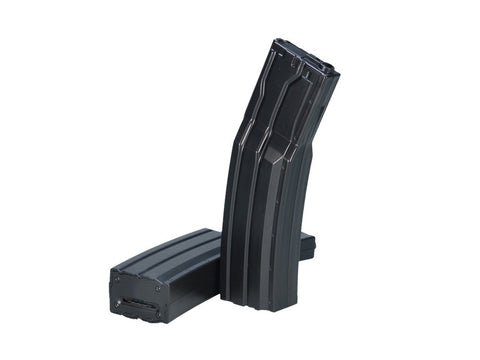 M4/M16 900rd Mega-Mag - A2 Supplies Ltd