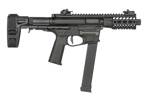 Ares M45X-S Class - S - A2 Supplies Ltd