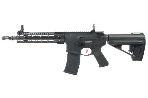 VFC Avalon Samurai Edge CQB AEG Black