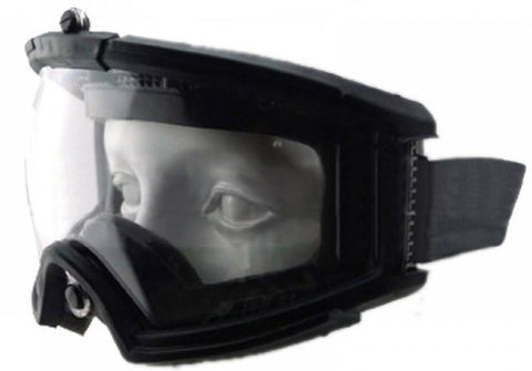 Big Foot Tac Goggle (3 colours) - A2 Supplies Ltd