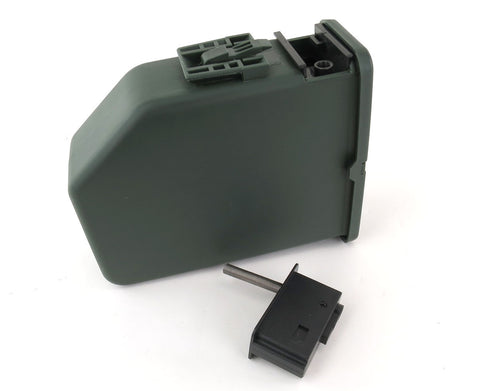 M249 Box Magazine - A2 Supplies Ltd