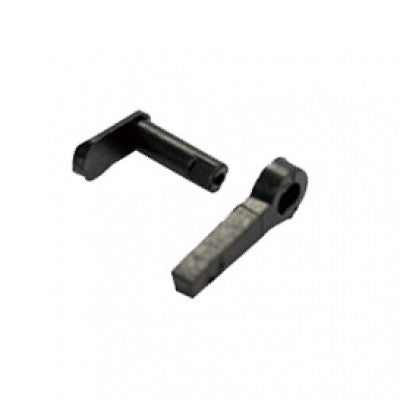 V2 Safety lever - A2 Supplies Ltd