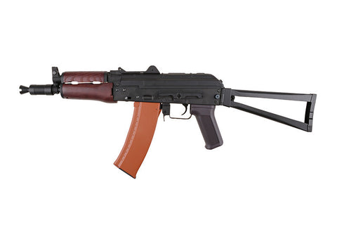 AK74SU Faux Wood - A2 Supplies Ltd